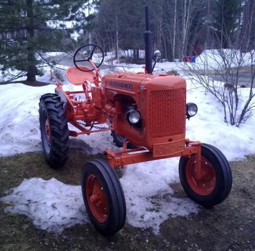 ac b 1954 50