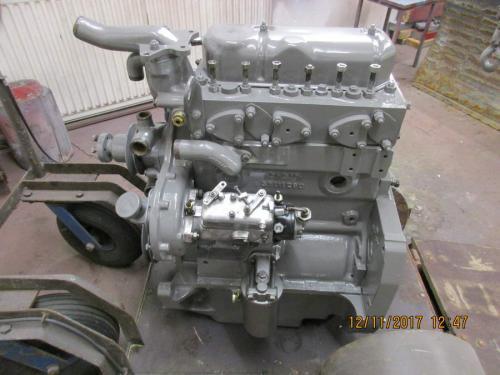 mf 35x 26