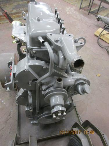 mf 35x 28
