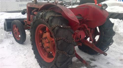 db cropmaster 1951 11