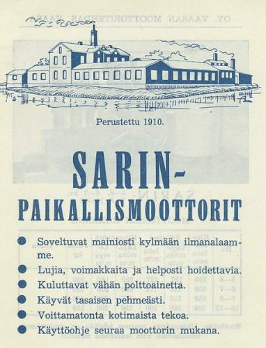 arik sarin78 13