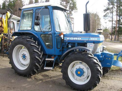 arik ford 6610 1
