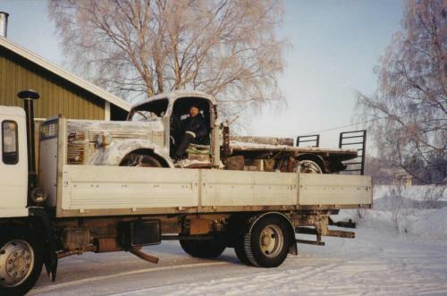 002 Tammikuu 1998 1