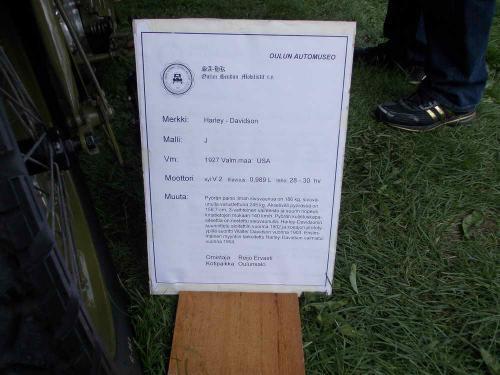 kuhmo rompe 2012 pekkah 107