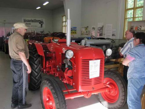 2009 etelapohjanmaan traktorimuseo ristop 01