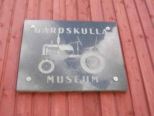 2010 gardskullan museo ristop 01