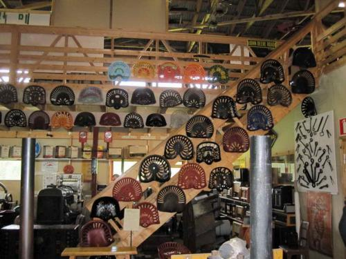 2010 gardskullan museo ristop 09