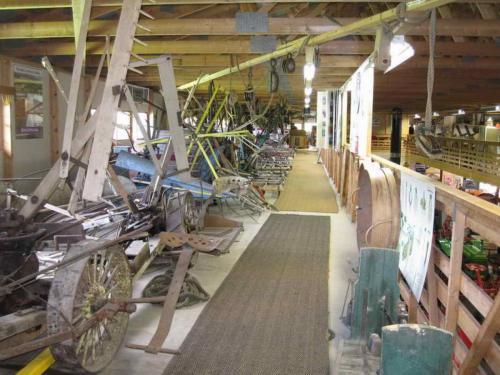 2010 gardskullan museo ristop 22