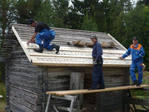 katon uusinta1