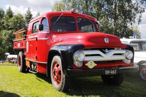 kuhmob kalusto ford paloauto vm55 01