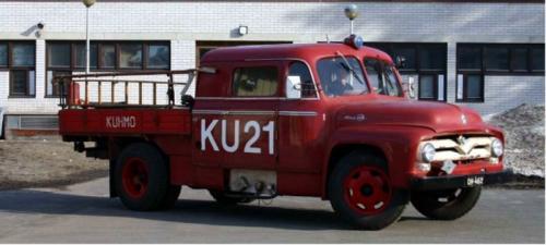 kuhmob kalusto ford paloauto vm55 03