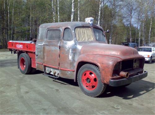 kuhmob kalusto ford paloauto vm55 04