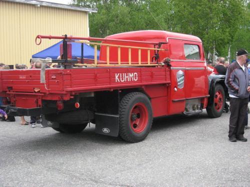kuhmob kalusto ford paloauto vm55 09