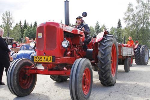 kuhmo 2012 kuhmobnayt markoh  236