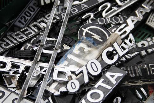 kuhmo 2012 kuhmobnayt markoh  300