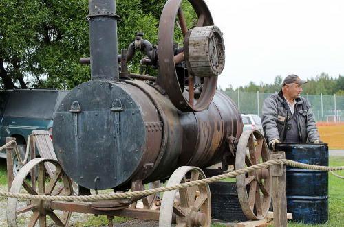 nurmes 2012 kuhmobnayt markoh muukal 016