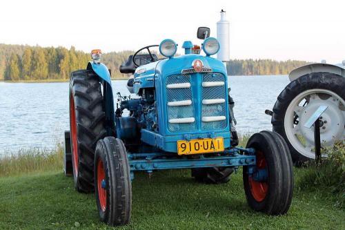 nurmes 2012 kuhmobnayt markoh muukal 022