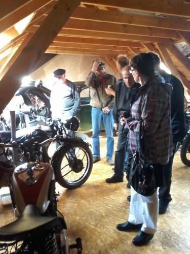 riika 2015 museo leasirvio 05
