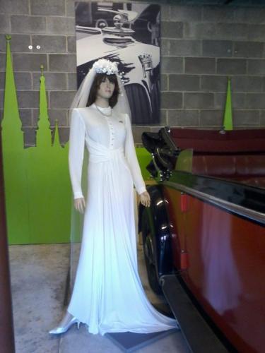 riika 2015 museo leasirvio 08