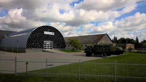 riika 2015 museo rp uh 65