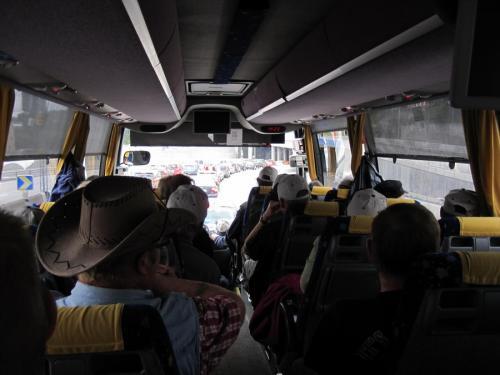 kuhmob reissu ruotsi 2012 027