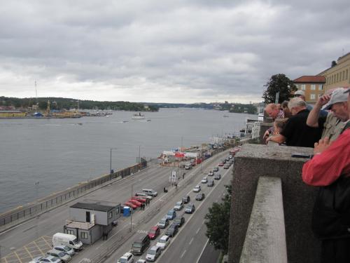 kuhmob reissu ruotsi 2012 030
