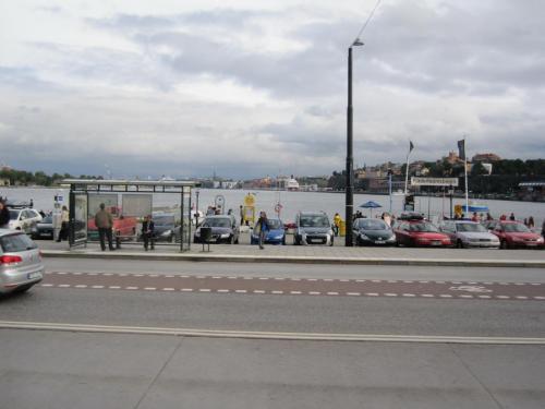 kuhmob reissu ruotsi 2012 035