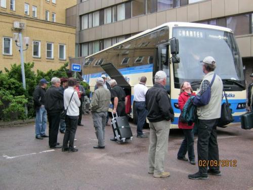 kuhmob reissu ruotsi 2012 071