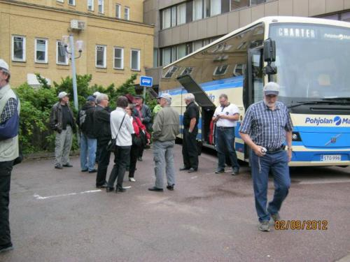 kuhmob reissu ruotsi 2012 072