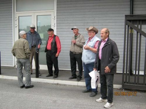 kuhmob reissu ruotsi 2012 074