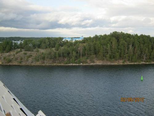 kuhmob reissu ruotsi 2012 093