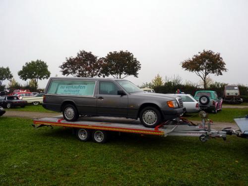 kuhmob reissu saksa 2014 akih 008