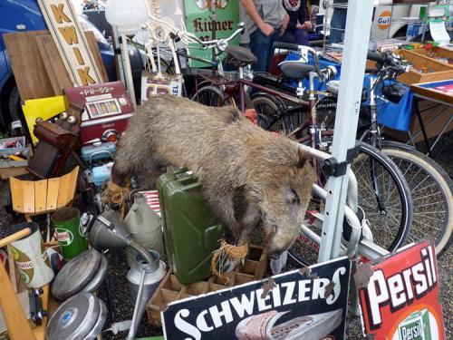 kuhmob reissu saksa 2014 akih 088