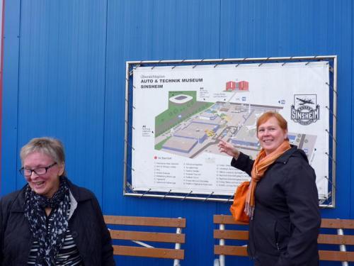 kuhmob reissu saksa 2014 akih 107