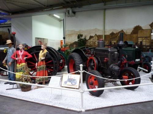 kuhmob reissu saksa 2014 akih 165
