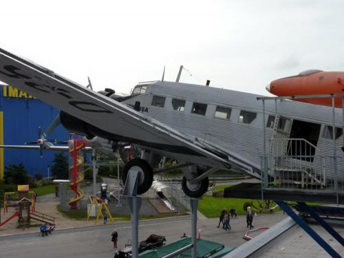 kuhmob reissu saksa 2014 akih 199