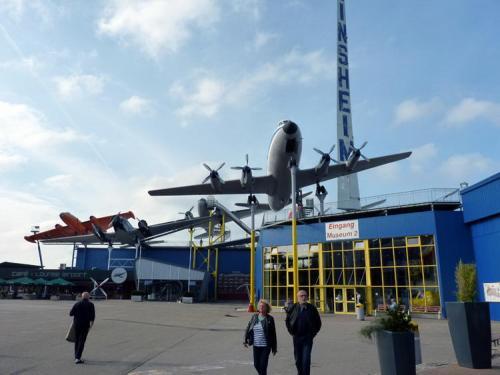 kuhmob reissu saksa 2014 akih 295