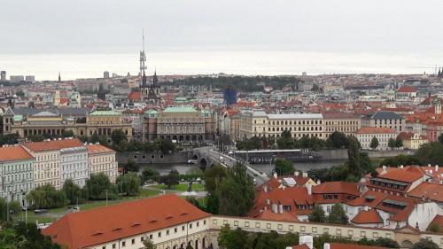 kuhmob tsekki 2017 kaupunki  032