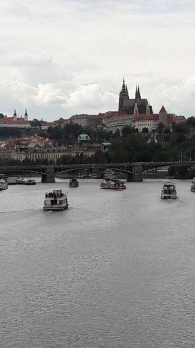 kuhmob tsekki 2017 kaupunki  110