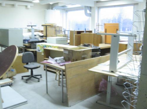 kuhmob lukio 2009 btalkoot 03