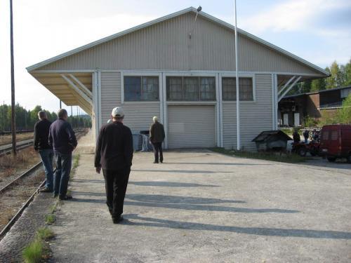 kuhmob sailytystilat nurmes 2013 hankinta 03